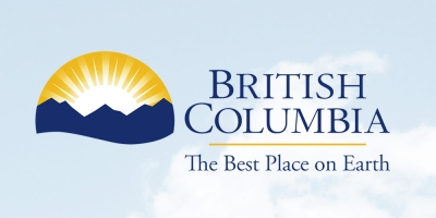 BC PNP-Point Calculator /Skills Immigration Registration System (SIRS)